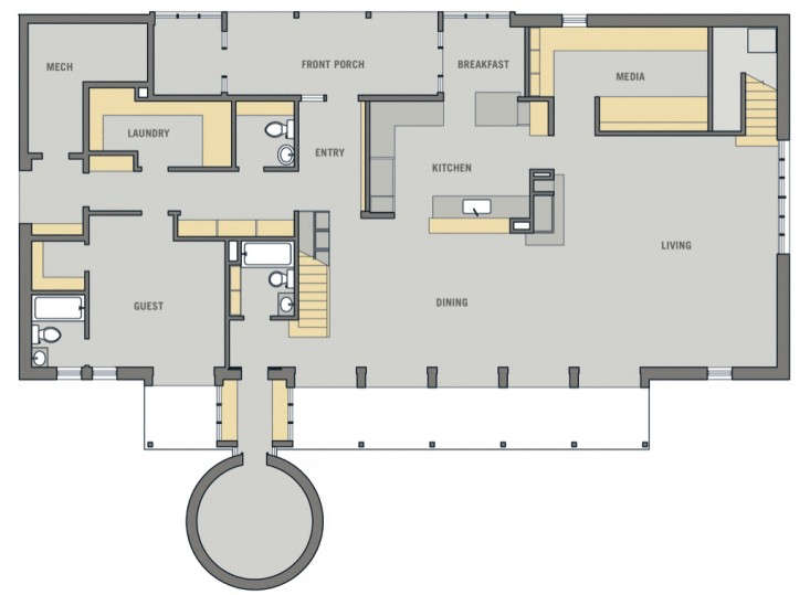 Specht-Harpman-Modern-Barn-Plan-Remodelista-02