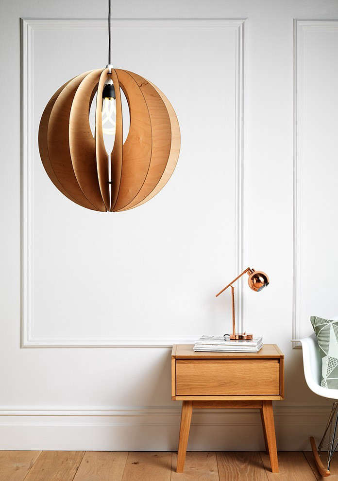Sphery-lampshade-By-Kirsty-Patrick-for-Plumen-Remodelista