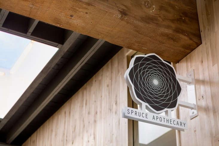 Spruce-JoshPartee-8686