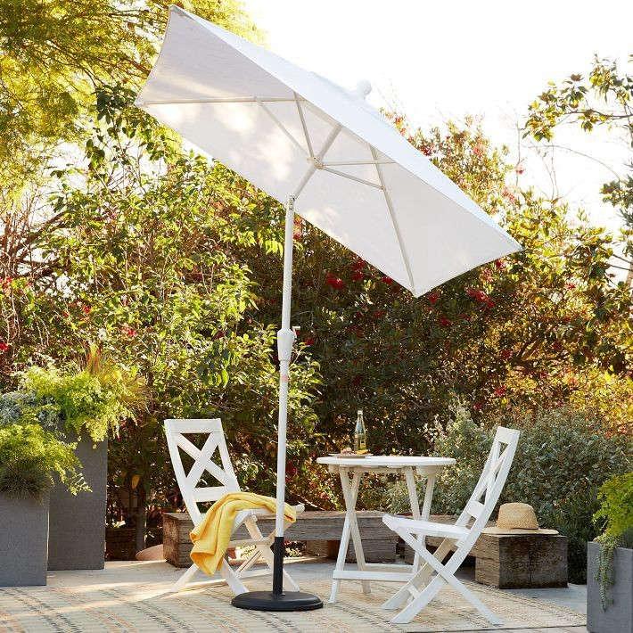Square-4-Panel-Umbrella-Remodelista