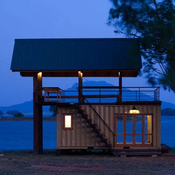 Sri-Lanka-Summer-House-Shipping-Container