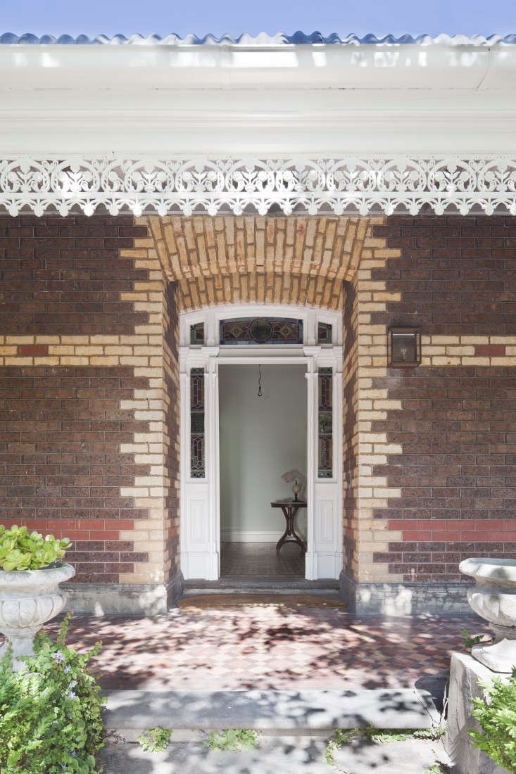 St-Kilda-East-House-Claire-Cousins-Architects-Australia-Remodelista-1