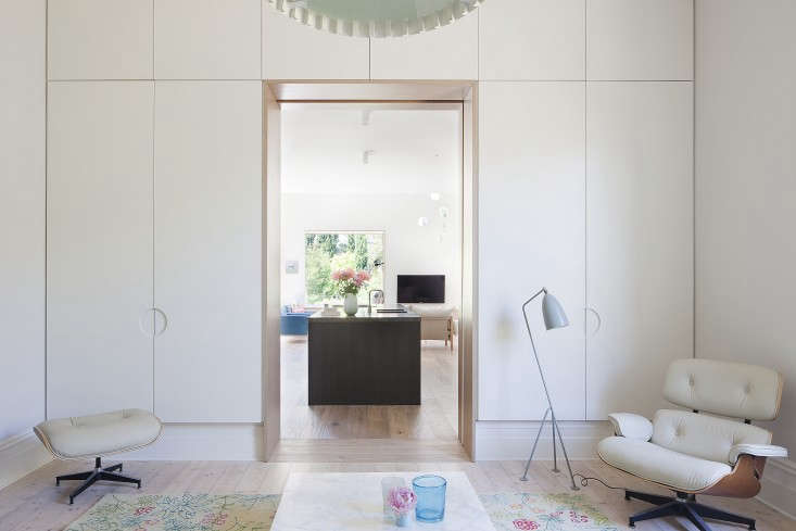 St-Kilda-East-House-Claire-Cousins-Architects-Australia-Remodelista-10