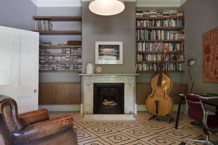 St-Kilda-East-House-Claire-Cousins-Architects-Australia-Remodelista-11