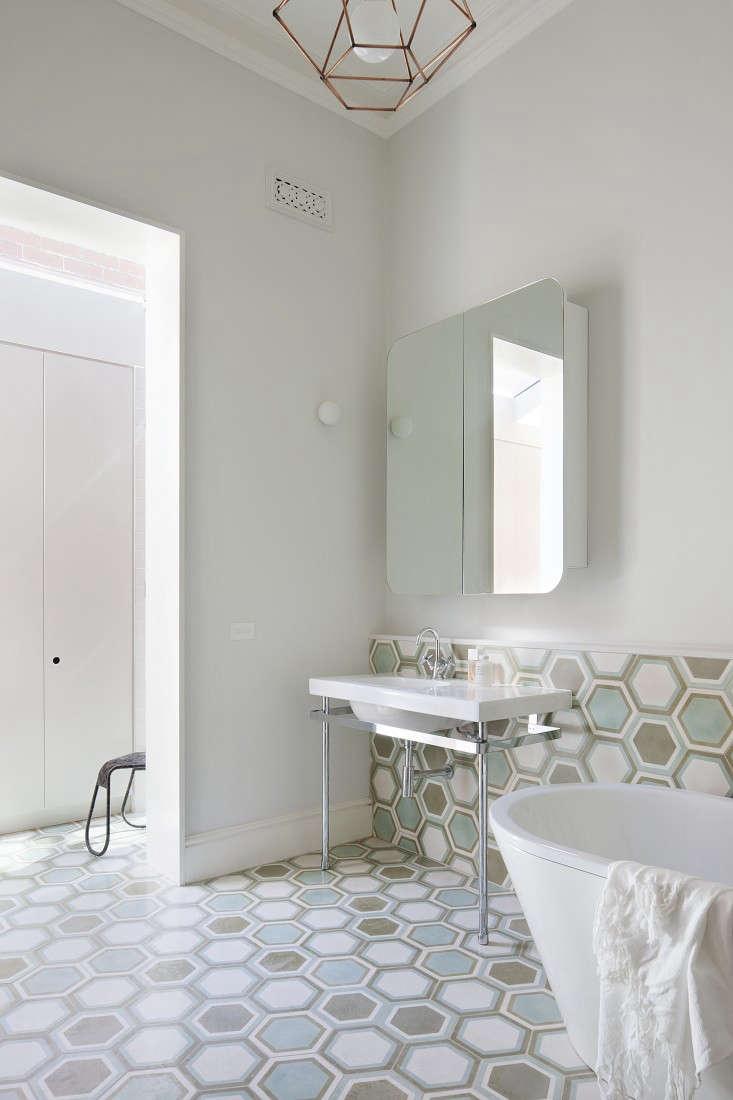 St-Kilda-East-House-Claire-Cousins-Architects-Australia-Remodelista-14