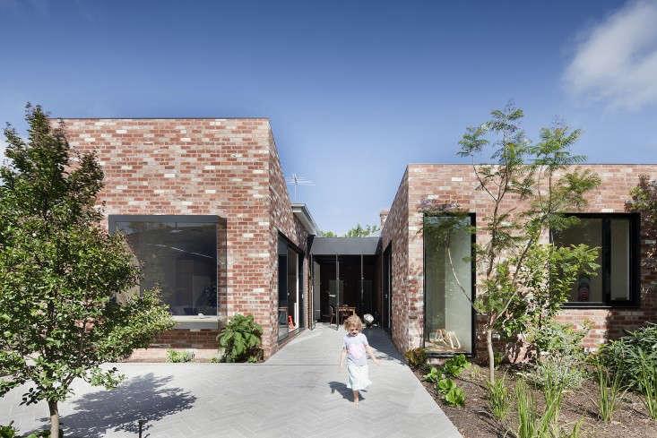 St-Kilda-East-House-Claire-Cousins-Architects-Australia-Remodelista-2
