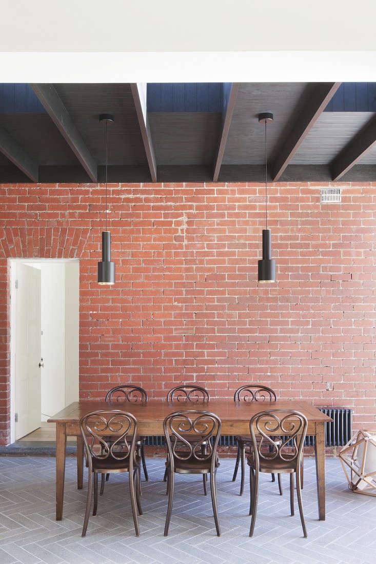 St-Kilda-East-House-Claire-Cousins-Architects-Australia-Remodelista-8