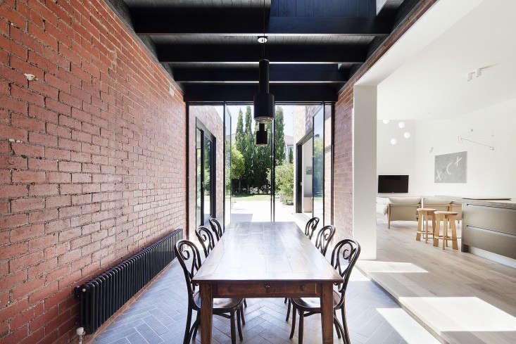 St-Kilda-East-House-Claire-Cousins-Architects-Australia-Remodelista-9