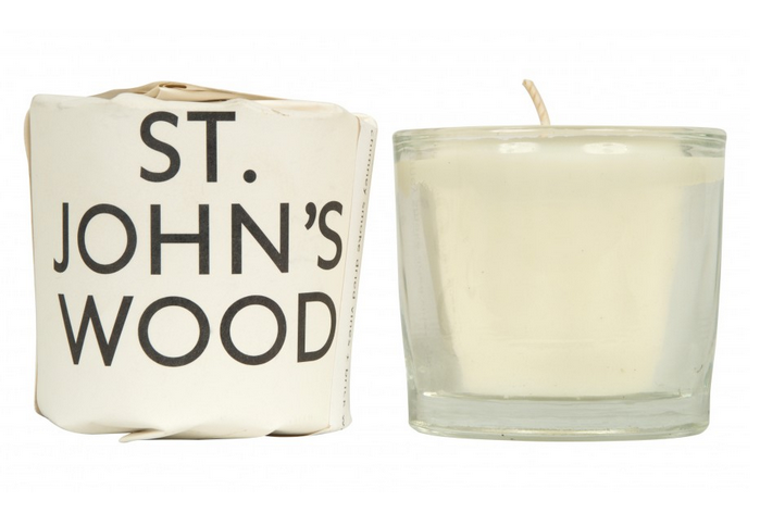 St-john's-wood-candles-tatine