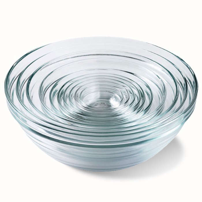 Stackable-Duralex-Glass-Bowls-Remodelista