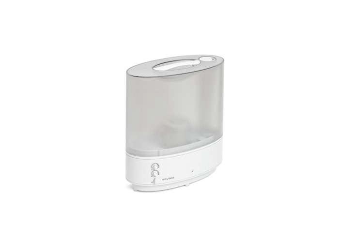 Stadler-Form-Hydra-Ultrasonic-Humidifier-Remodelista