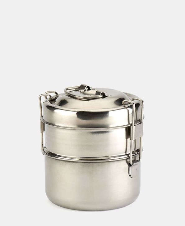Stainless-Steel-Mini-Tiffin-Rodale's-Remodelista-3