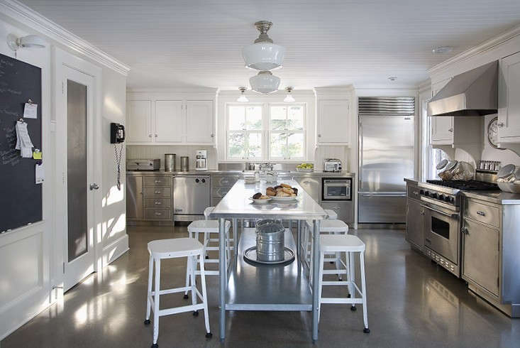 Stainless-steel-counters-and-cabinets-Andrea-Rudd-photography-Remodelista
