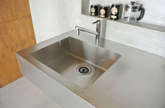 Stainless-steel-sink-R-Toolbox-Remodelista