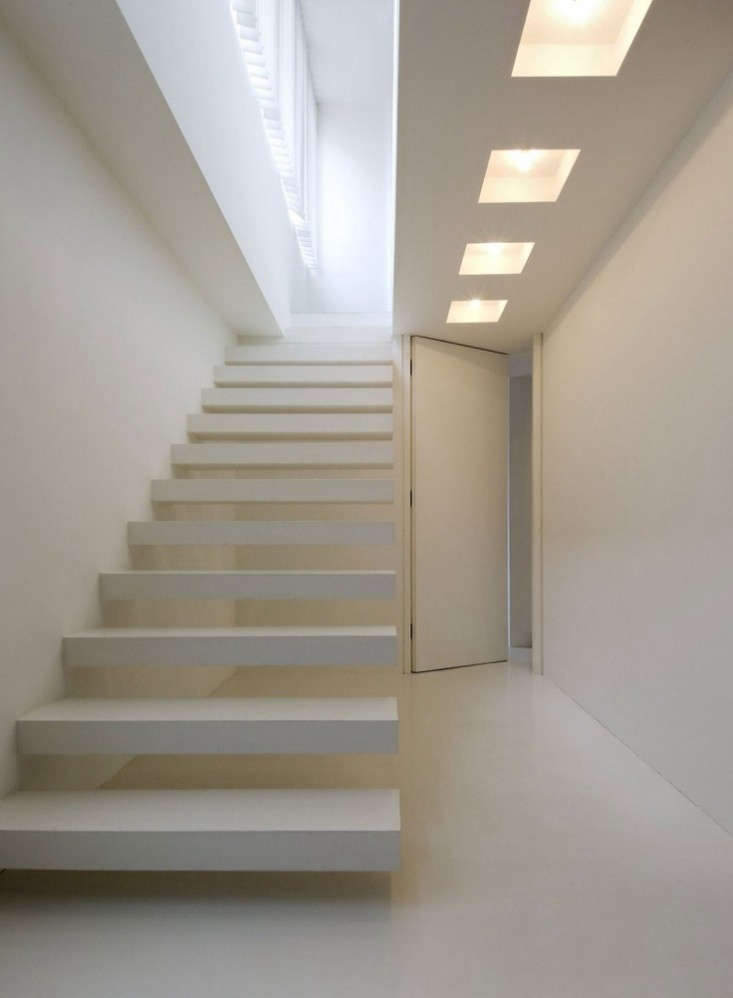 Stairs-Full-Height-Door-Andy-Martin-Architects-Remodelista