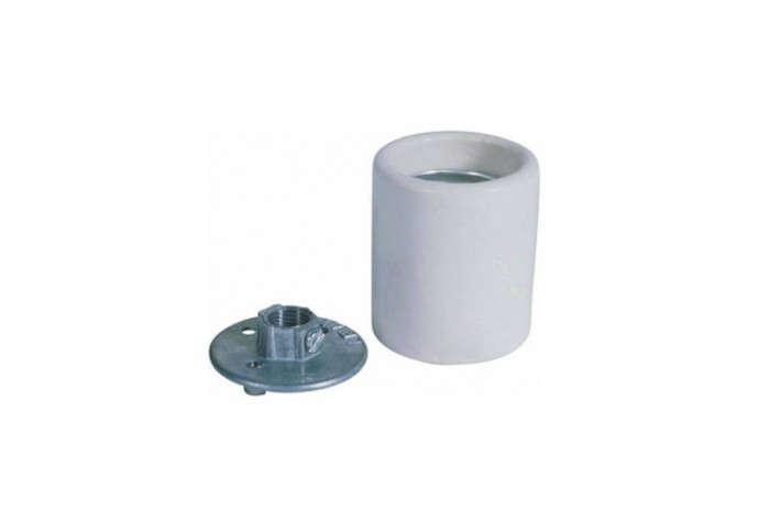 Standard-Porcelain-Lamp-Socket-Remodelista