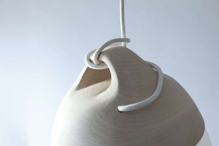 Standard-Socket-Booi-light-3-by-Catherine-Baekken-Remodelista