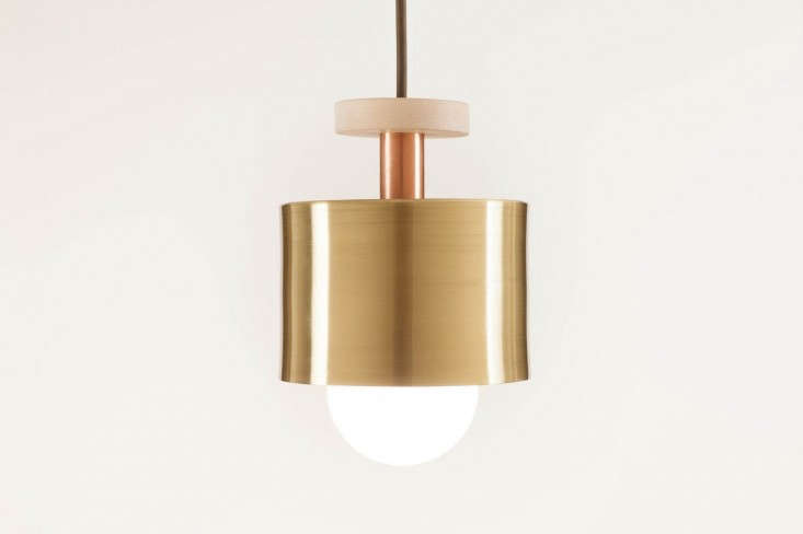 Standard-Socket-Spun-pendant-light-by-Ladies-&-Gentleman-Studio- Remodelista