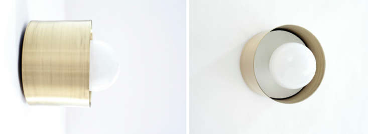 Standard-Socket-Spun-sconce-by-Ladies-&-Gentleman-Studio- Remodelista