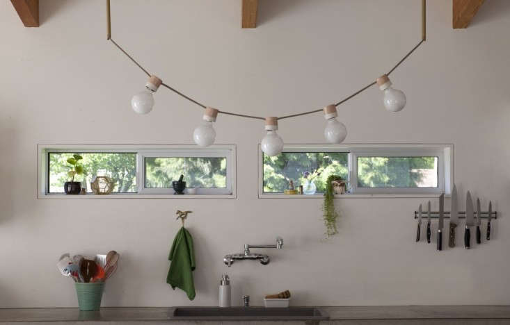 Standard-Socket-Strung-lights-by-Grain-Remodelista