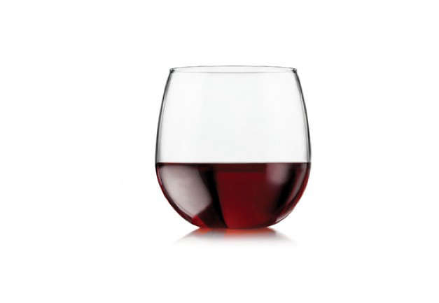 Stemless-Wine-Glass-with-Wine