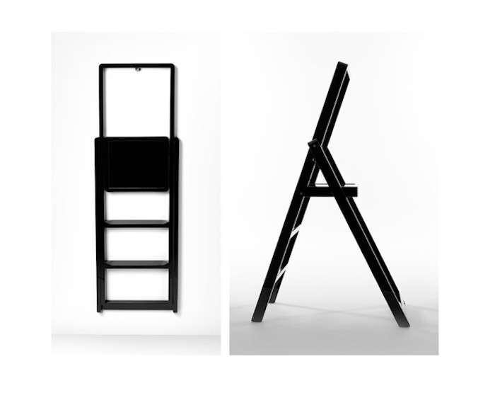 Step-Ladder-by-Design-House-Stockholm-Remodelista