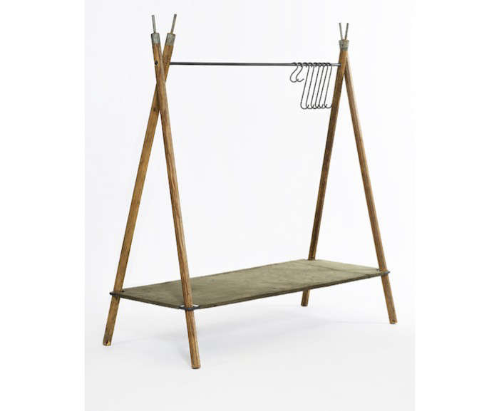 Stephen-Kenn-Clothing-Rack-Remodelista