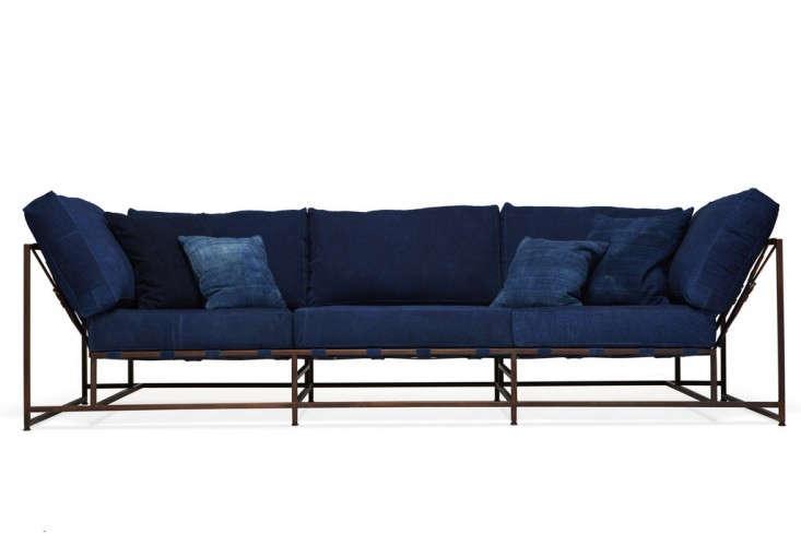 Stephen-Kenn-Simon-Miller-sofa-Remodelista