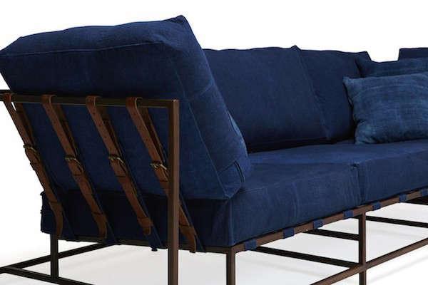 Stephen-Kenn-Simon-Miller-sofa-detail-Remodelista-2