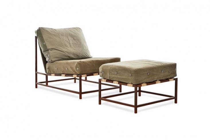 Stephen-Kenn-The-Inheritance-Collection-chair-Remodelista