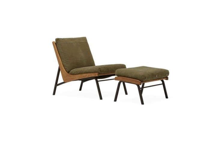 Stephen-Kenn-and-Truck-Furniture-collaboration-Remodelista