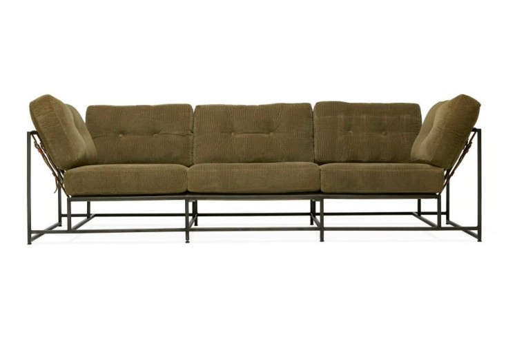 Stephen-Kenn-and-Truck-Furniture-sofa-Remodelista-1