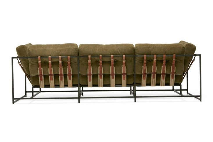 Stephen-Kenn-and-Truck-Furniture-sofa-Remodelista