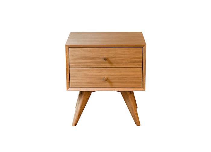 Steuart-Padwick-Pointe-Bedside-Table-Remodelista
