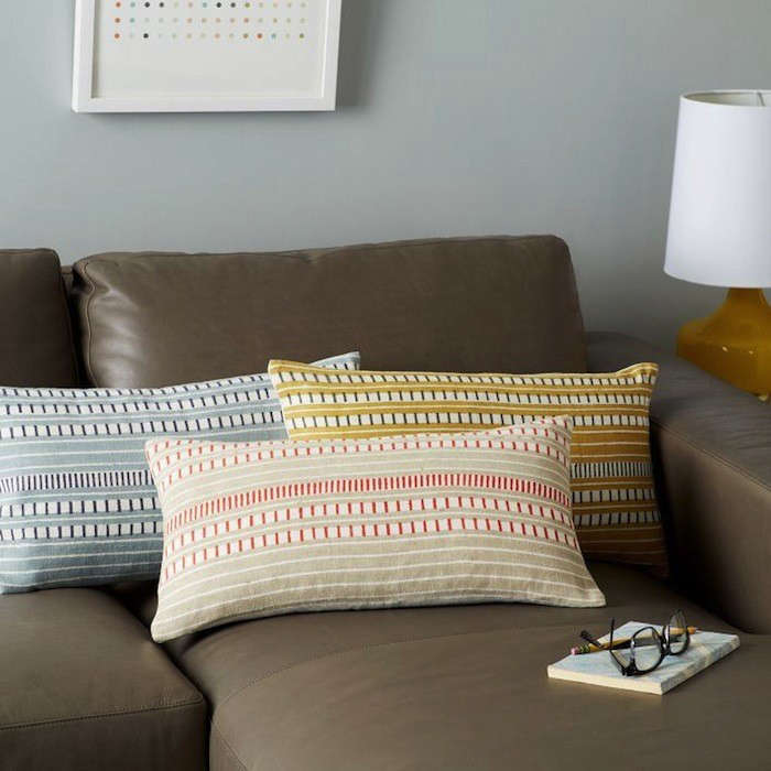 Steven-Alan-For-West-Elm-Pillows-Remodelista