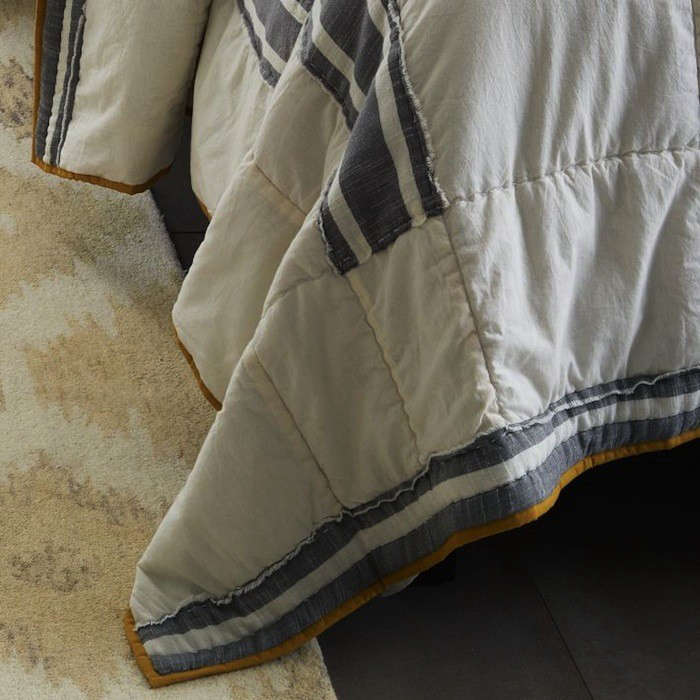 Steven-Alan-For-West-Elm-Quilt-Remodelista-02