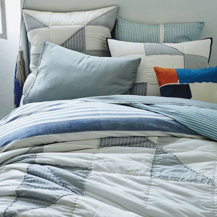 Steven-Alan-For-West-Elm-Quilt-Remodelista-03