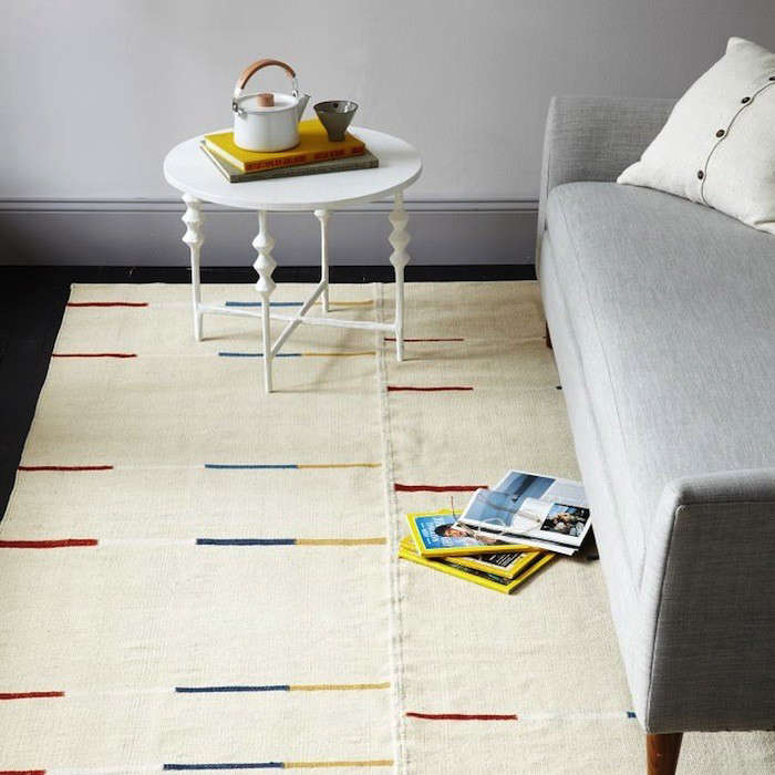 Steven-Alan-For-West-Elm-Rug-Remodelista