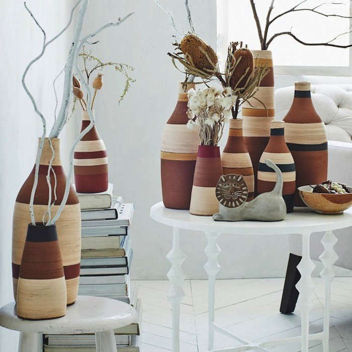Steven-Alan-For-West-Elm-Striped-Vase-Set-Remodelista