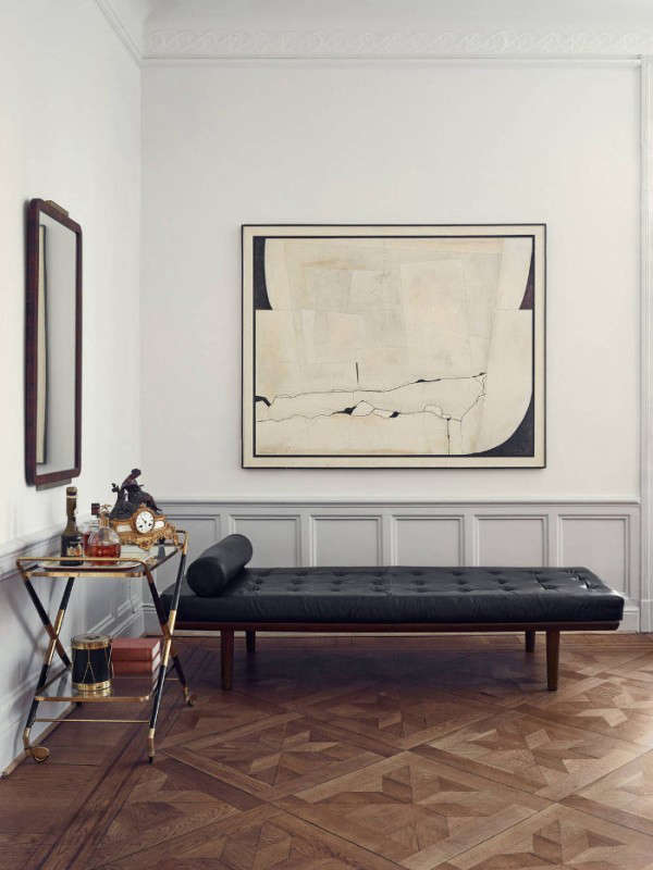 Stockholm-Interior-Apartment-Joanna-Laven-3-Remodelista