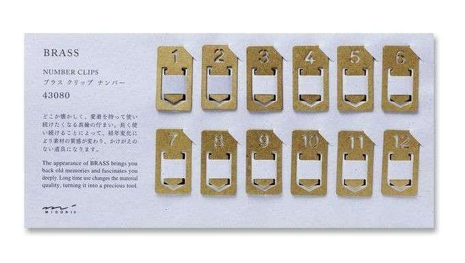 Stocking-Stuffers-Modern-Design-Remodelista-15