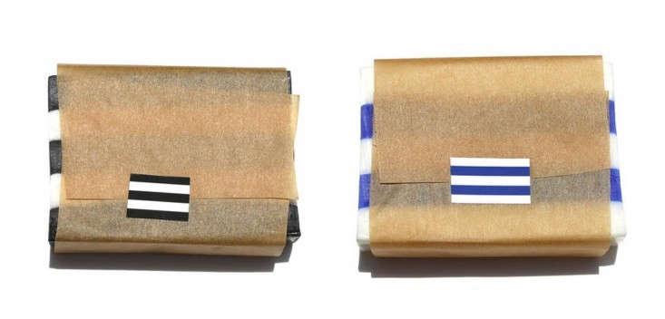 Stocking-Stuffers-Modern-Design-Remodelista-17