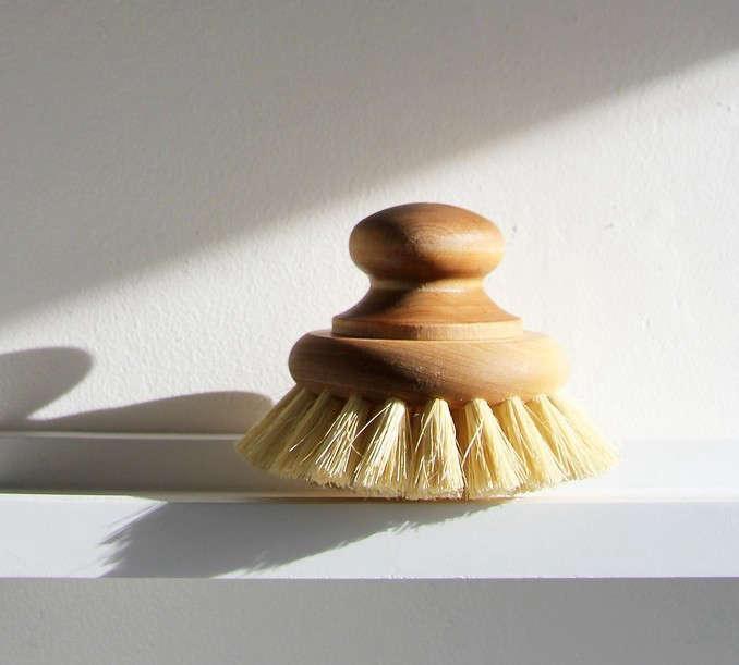 Stocking-Stuffers-Modern-Design-Remodelista-21