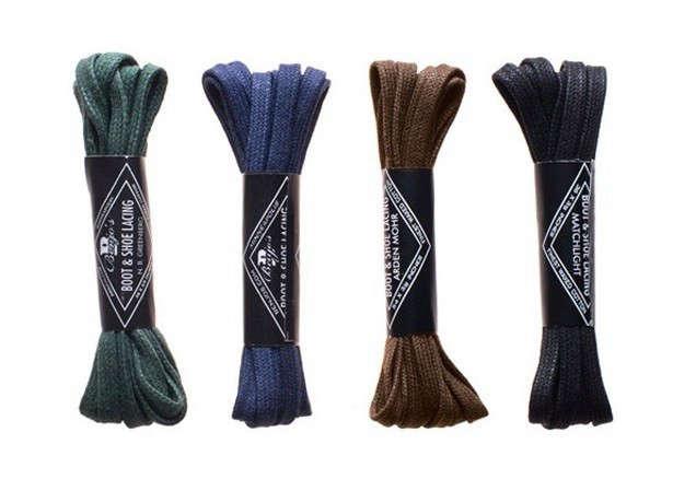 Stocking-Stuffers-Modern-Design-Remodelista-24