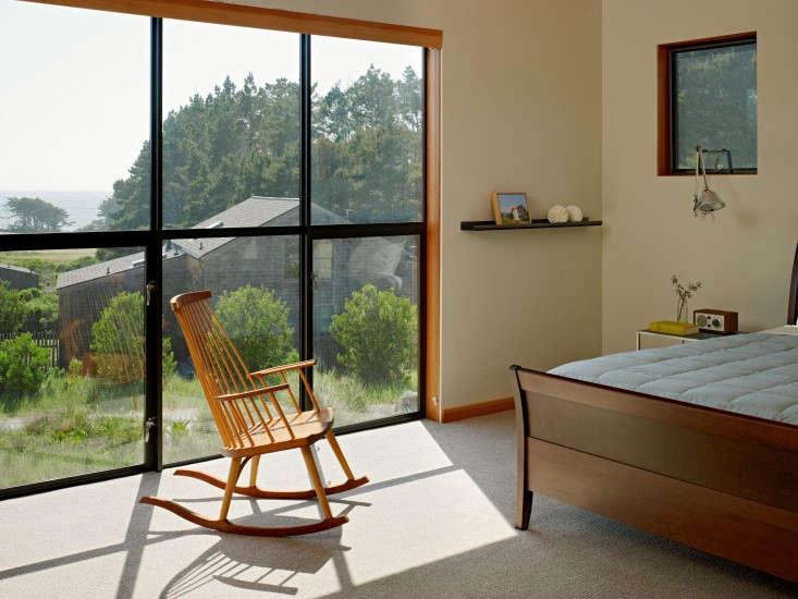 Stone-House-Malcolm-Davis-Architecture-Remodelista-10