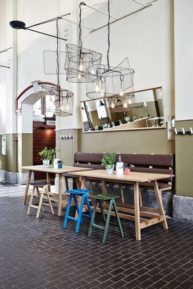 Story-restaurant-designed-by-Joanna-Laajisto-Old-Market-Hall-Helsinki-Remodelista-10