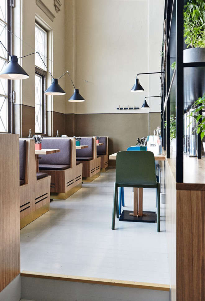 Story-restaurant-designed-by-Joanna-Laajisto-Old-Market-Hall-Helsinki-Remodelista-3