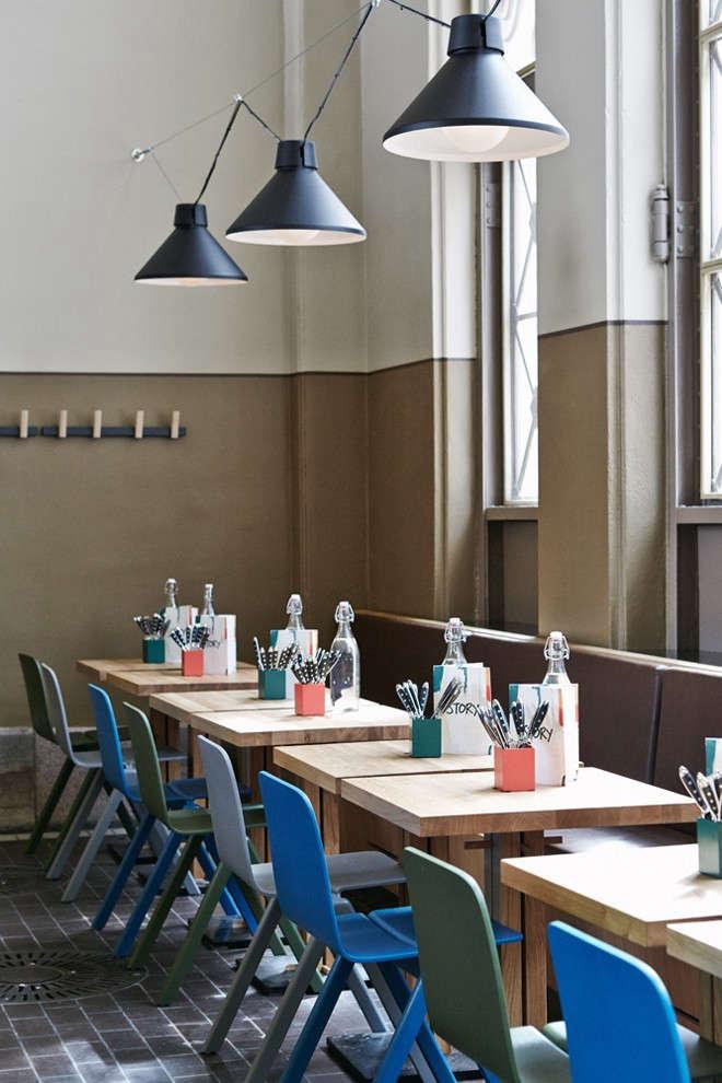 Story-restaurant-designed-by-Joanna-Laajisto-Old-Market-Hall-Helsinki-Remodelista-6