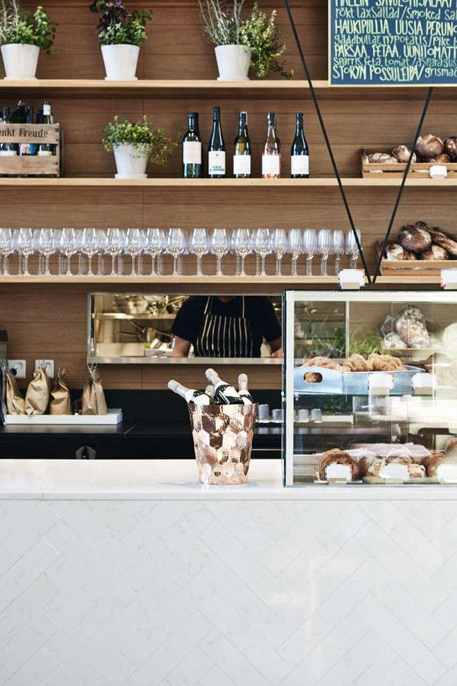 Story-restaurant-designed-by-Joanna-Laajisto-Old-Market-Hall-Helsinki-Remodelista-7