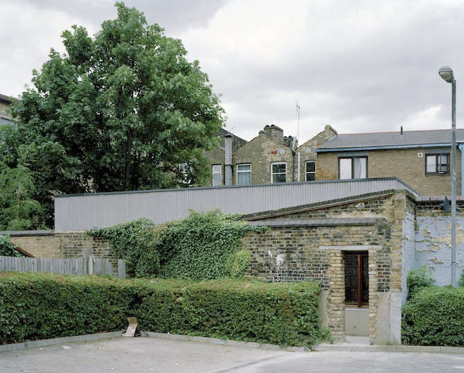 Strange-House-London-Hugh-Strange-Architects-Remodelista-1